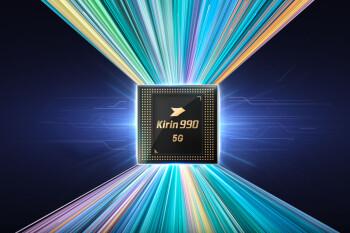 El TSMC sigue sus mapas de carreteras de 3nm, 2nm; la escasez de chips permite a los minoristas subir los precios de los teléfonos 5G de Huawei