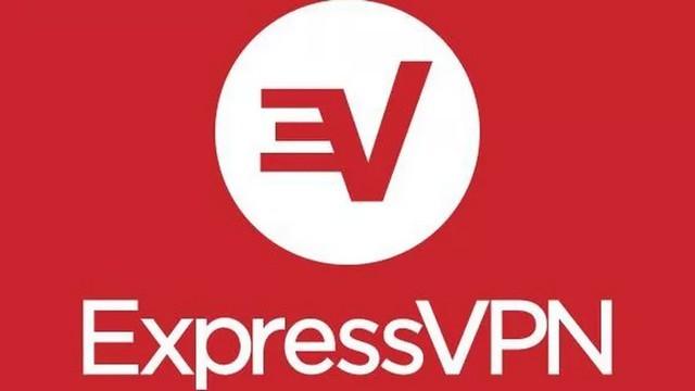 ExpressVPN - La mejor VPN para Mac