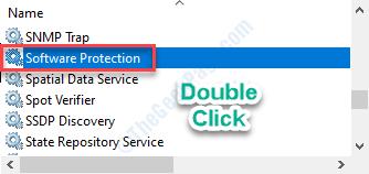 Protección de software