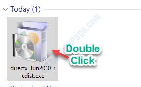 Dc Directx