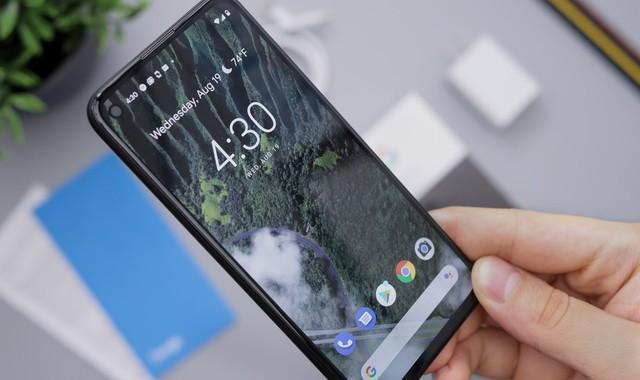 Cómo comprobar si mi smartphone Android tiene un virus o no