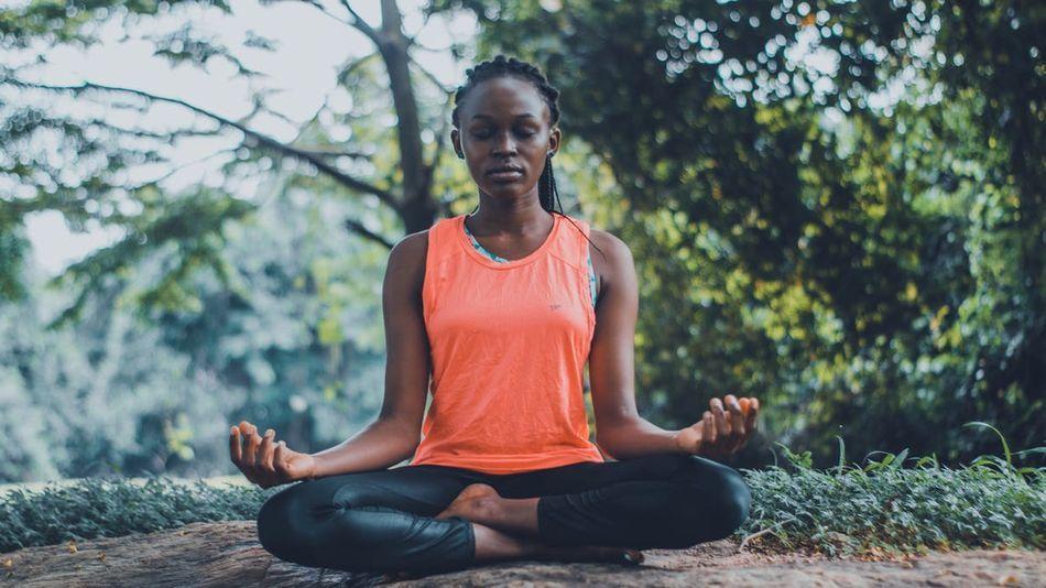 Está a la venta una suscripción de por vida a la aplicación de meditación Relax Melodies.