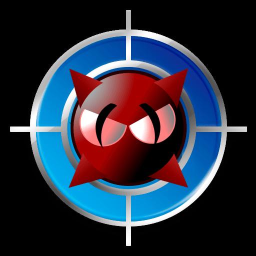 ClamAV Virus Database Update