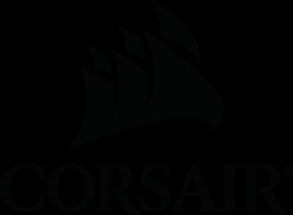 Corsair Utility Engine