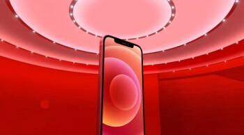 La demanda no es aparentemente lo suficientemente alta para justificar una alternativa de mini androide para el iPhone 12