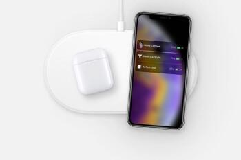 Para el vaporware más antiguo de Apple, es una muerte tras otra.