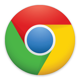 Google Chrome Beta for Windows