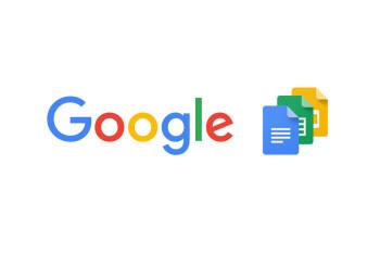 Google publica @mentions for Docs-así es como funciona