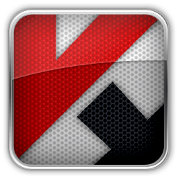 Kaspersky Anti-Virus Updates