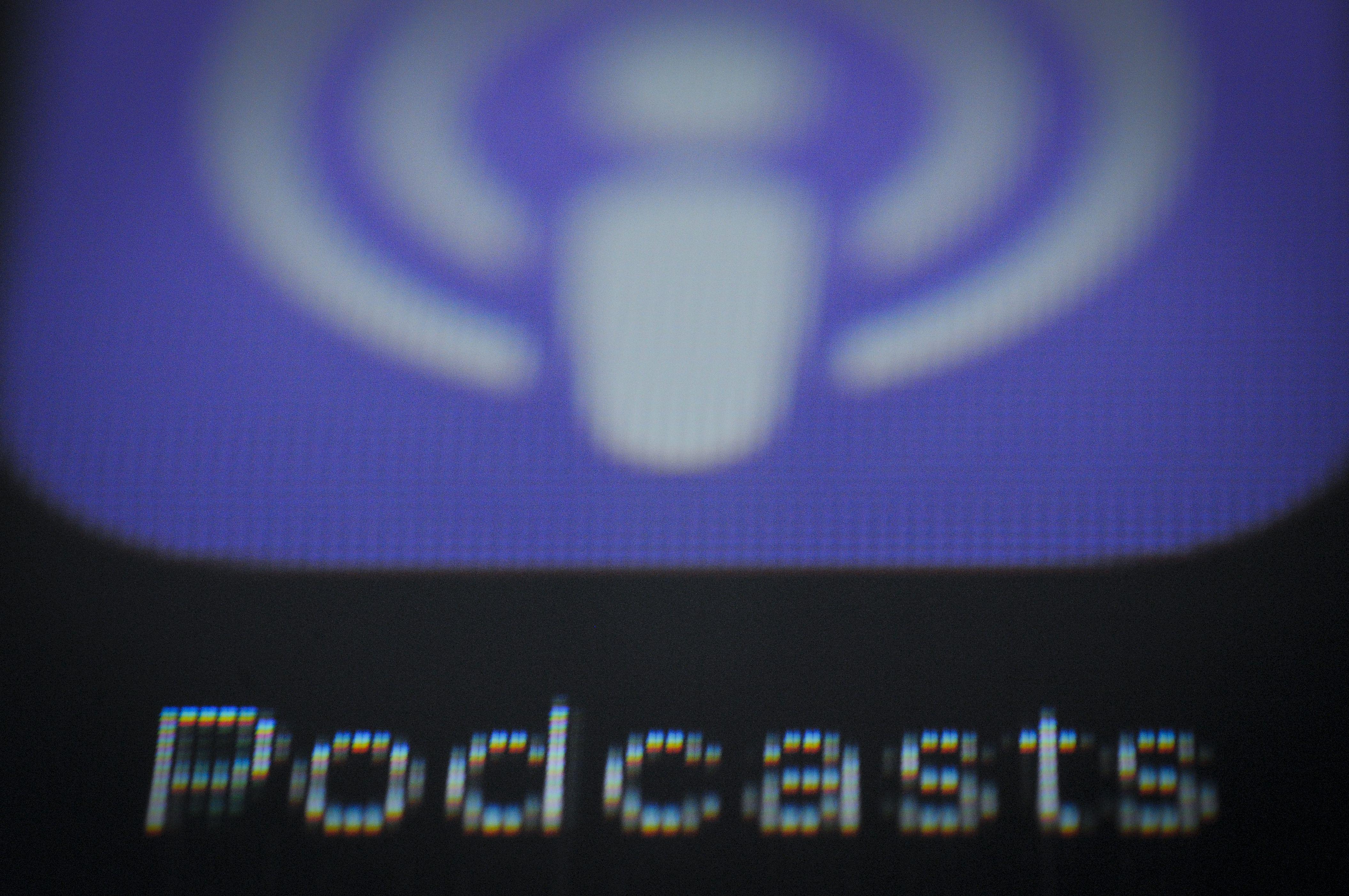 Los Podcasts de Apple existen desde 2012.