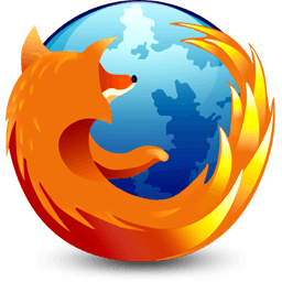 Mozilla Firefox Beta for Mac