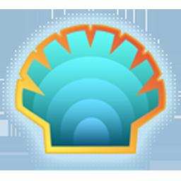 Open Shell