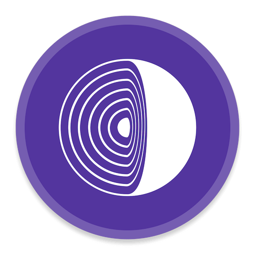 Tor Browser for Mac