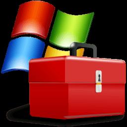Tweaking.com Windows Repair