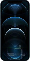 iPhone 12 Pro de Apple