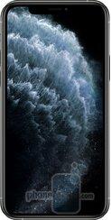 iPhone 11 Pro de Apple