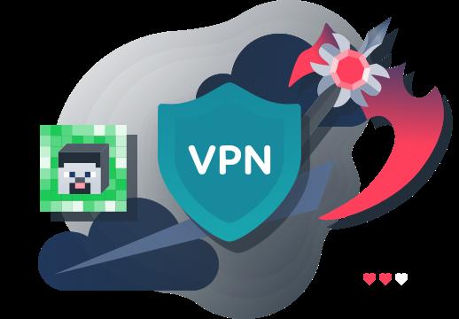 ¿Necesitas una VPN? ¡Obtenga 27 meses de navegación segura por solo $ 2.21 al mes!
