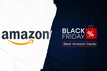 Ofertas de Amazon Black Friday disponibles ahora y que ofertas esperar