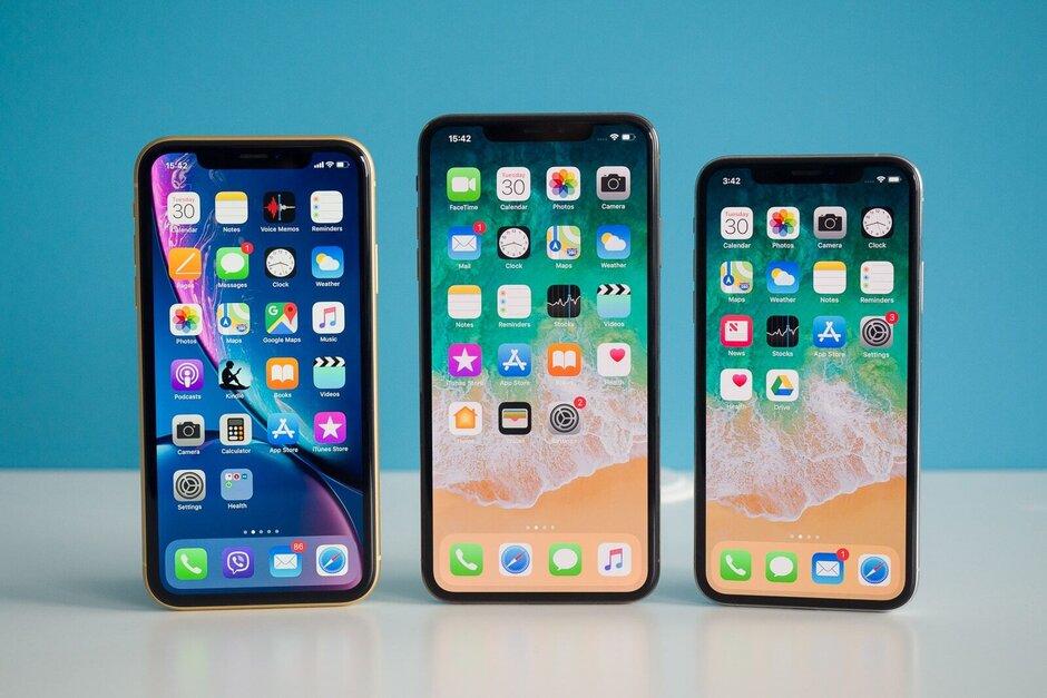 Las mejores ofertas de iPhone para el Black Friday 2020