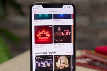 Apple ofrece cinco meses gratis de un servicio clave para los usuarios nuevos