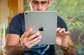 Apple busca trasladar parte de la producción de iPad de China a Vietnam