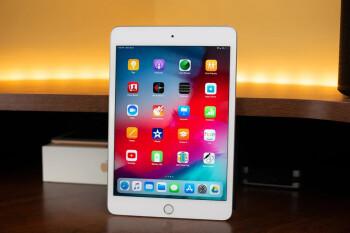 Apple suspenderá el iPad mini después de lanzar el primer iPhone plegable...