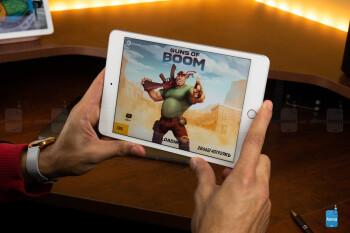 El iPad mini más nuevo de Apple ya está a la venta a un excelente precio de Black Friday