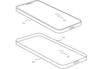 El plan de Apple permitirá que las unidades de iPhone funcionen más rápido sin riesgo para el usuario