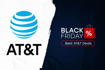 Las mejores ofertas de AT&T Black Friday (2020)