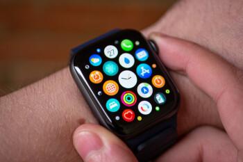 Las mejores ofertas de Black Friday Apple Watch
