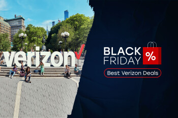 Las mejores ofertas de Verizon Black Friday (2020)