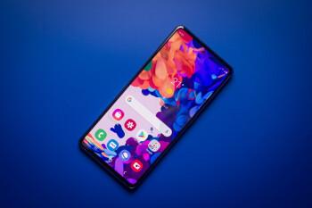 Las ofertas anticipadas del Black Friday hacen que el Samsung Galaxy S20 FE 5G desbloqueado sea más barato que nunca