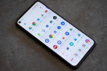 Google acaba de darles a los propietarios de Pixel una gran razón para actualizarse a Pixel 4a (5G) este Black Friday