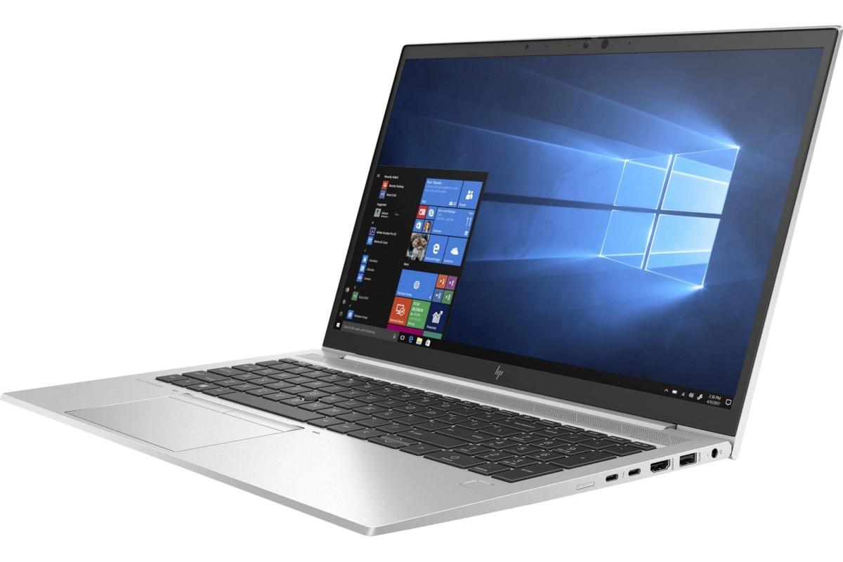HP EliteBook 850 G7: aquí está su guía completa de las mejores ofertas de HP Black Friday