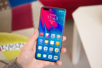 Huawei P50 está muy bien encaminado para un lanzamiento en 2021, será impulsado por el chip insignia Kirin: informe