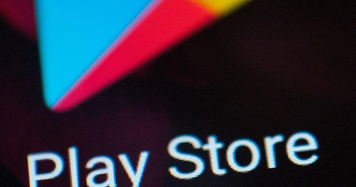 La nueva función de Google Play Store podría hacer que elegir la aplicación correcta sea mucho más fácil