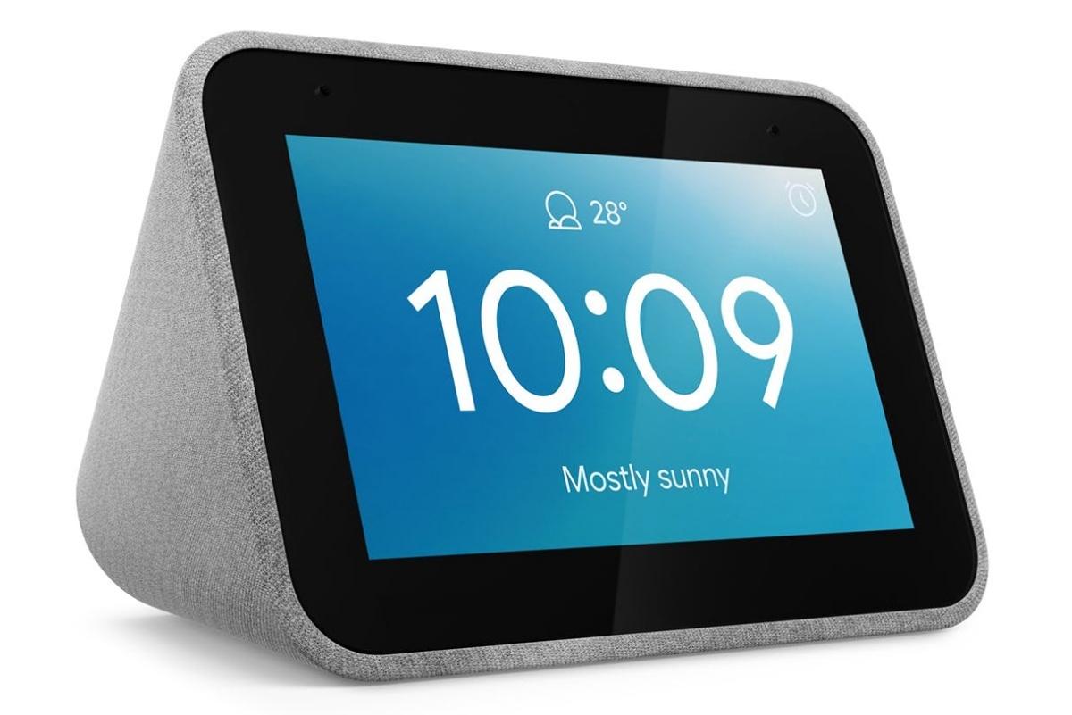 Reloj inteligente de Lenovo: estas son las mejores ofertas de Black Friday y Cyber Monday de Lenovo