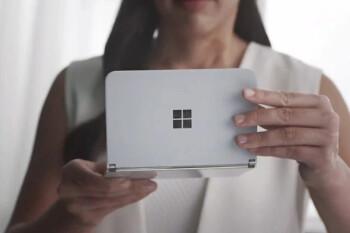 Microsoft Surface Duo finalmente puede llegar a Europa en la primavera de 2021