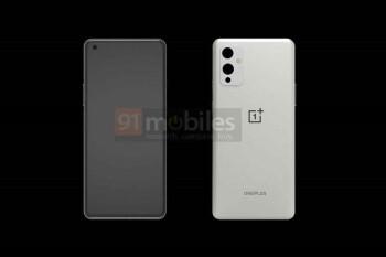 Se detalla la configuración de la cámara OnePlus 9 5G; no esperes zoom de telefoto