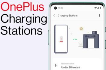OnePlus facilita la vida de quienes viajan en avión