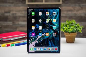 Reporte: El iPad Pro de 5G de Apple llegará el próximo trimestre con una tecnología de visualización mejorada