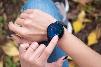La impresionante oferta del Black Friday lleva el Samsung Galaxy Watch Active 2 a un precio inmejorable