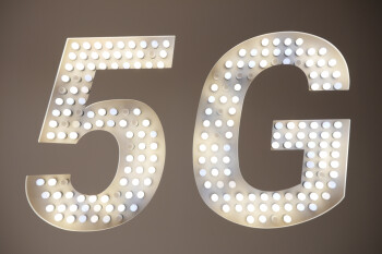 T-Mobile acuerda hacer algunos de sus anuncios 5G más realistas