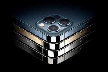 Las mejores ofertas de iPhone 12 Pro Max en T-Mobile, Verizon, AT & amp; T o BestBuy