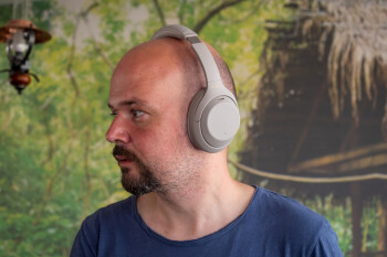 Los mejores auriculares inalámbricos Sony con cancelación de ruido obtienen su mejor oferta del Black Friday