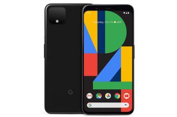 El Google Pixel 4 XL desbloqueado puede ser una compra inteligente del Black Friday con este enorme descuento