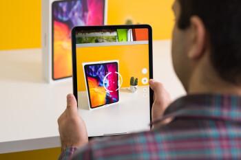 Estas son, con mucho, las mejores ofertas de Black Friday de Apple iPad Pro (2020) disponibles en este momento