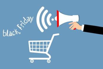 Estas son las mejores ofertas de Lenovo Black Friday y Cyber Monday