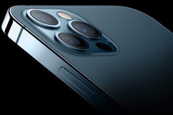 Los influencers de TikTok son pagados por Apple para promocionar el 5G iPhone 12 mini