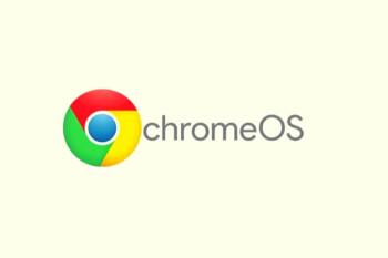 Se está acabando el tiempo para que Google solucione el frustrante error del sistema operativo Chrome encontrado en las aplicaciones de Android